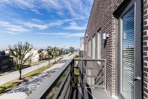 proam - Urbanlights at Legacy West Apartments Plano