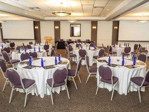 Meeting Facilities - Inn at Longwood Medical Boston