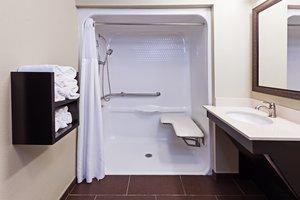 - Staybridge Suites Tulsa