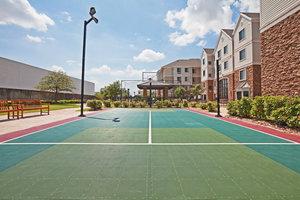 Recreation - Staybridge Suites Tulsa