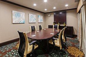 Meeting Facilities - Staybridge Suites Tulsa