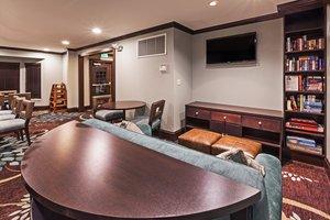 Other - Staybridge Suites Tulsa