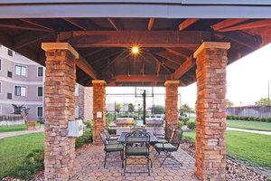 proam - Staybridge Suites Tulsa