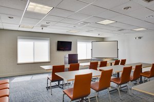 Meeting Facilities - Holiday Inn Express Hotel & Suites Bethany
