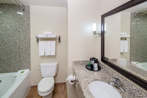 - Holiday Inn Express North I-20 Augusta