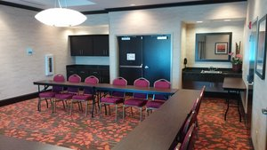 Meeting Facilities - Holiday Inn Express North I-20 Augusta