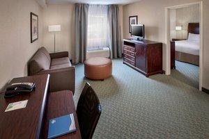 Suite - Fairfield Inn & Suites by Marriott Great Barrington