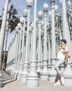 Exterior view - Millennium Biltmore Hotel Los Angeles