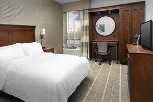 Room - Holiday Inn Express Woburn