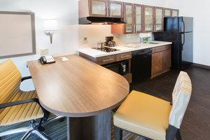 Suite - Candlewood Suites Naval Air Base Corpus Christi