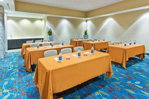 Meeting Facilities - Candlewood Suites Naval Air Base Corpus Christi