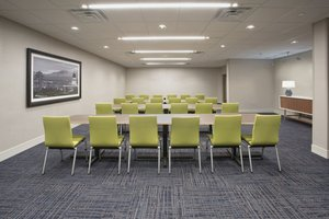 Meeting Facilities - Holiday Inn Express Hotel & Suites Kearney
