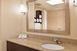 - Holiday Inn Express Hanes Mall Winston-Salem