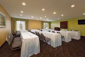 Meeting Facilities - Holiday Inn Express Hanes Mall Winston-Salem