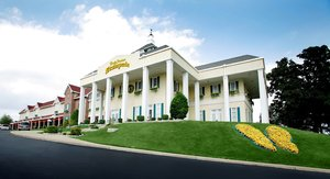 Other - Holiday Inn Express Hotel & Suites MO 76 Central Branson