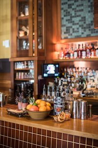 Bar - Freehand Hotel Downtown Los Angeles