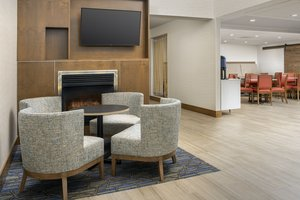 Exterior view - Holiday Inn Express Hotel & Suites Annapolis
