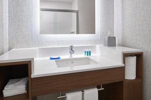 - Holiday Inn Express Downtown Richmond
