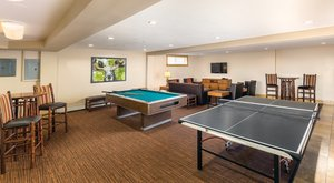 Recreation - Worldmark Estes Park Resort
