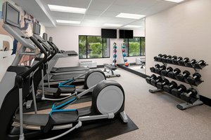 Recreation - SpringHill Suites by Marriott Airpark Scottsdale