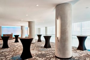 Meeting Facilities - Civic Hotel Surrey
