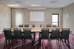 Meeting Facilities - Courtyard by Marriott Hotel Stoughton
