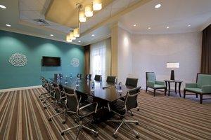 Meeting Facilities - Hotel Indigo Atlanta Airport College Park