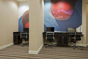 proam - Hotel Indigo Atlanta Airport College Park