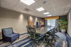 Meeting Facilities - Fairfield Inn & Suites by Marriott Texarkana