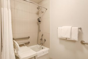 Room - Courtyard by Marriott Hotel Downtown Pittsburgh