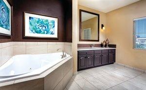 - Worldmark Las Vegas Boulevard Resort