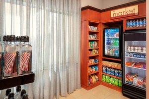 proam - Fairfield Inn & Suites by Marriott Kingsburg