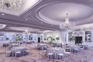 Ballroom - Westin Hotel Philadelphia