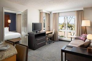 Suite - Residence Inn by Marriott Rancho Bernardo San Diego