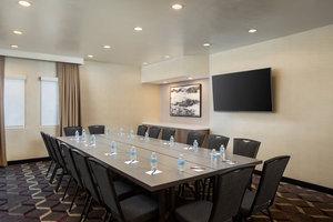 Meeting Facilities - Residence Inn by Marriott Rancho Bernardo San Diego