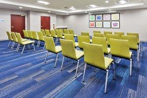 Meeting Facilities - Holiday Inn Express North Dothan
