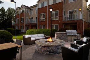 Other - Residence Inn by Marriott Windward Alpharetta