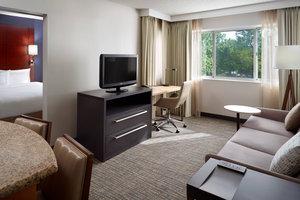 Suite - Residence Inn by Marriott Windward Alpharetta