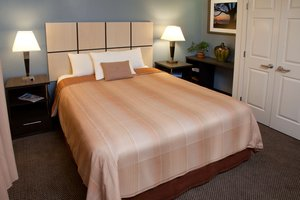 Suite - Candlewood Suites Albuquerque
