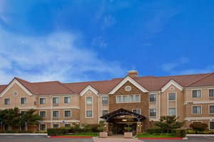 Exterior view - Staybridge Suites Rancho Bernardo San Diego