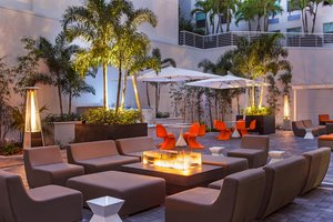 Other - Aloft Hotel Sarasota