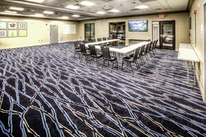 Meeting Facilities - Holiday Inn Express Hotel & Suites West Cleveland Westlake