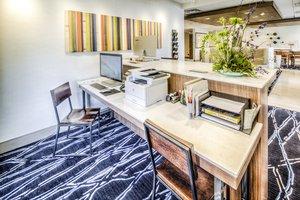 proam - Holiday Inn Express Hotel & Suites West Cleveland Westlake