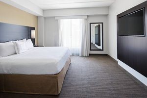 Suite - Residence Inn by Marriott Downtown Knoxville