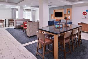Restaurant - Holiday Inn Express Hotel & Suites Northwest San Antonio