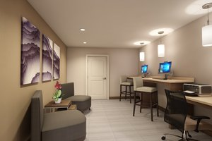 proam - Staybridge Suites South Overland Park