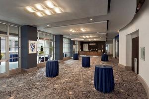Meeting Facilities - Residence Inn by Marriott Windward Alpharetta