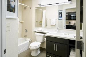 Room - Candlewood Suites Silicon Valley Santa Clara