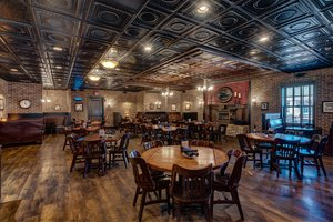 Restaurant - Holiday Inn Convention Center Spearfish