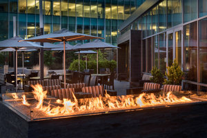 Other - Courtyard by Marriott Hotel Navy Yard Philadelphia